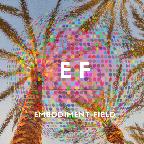 Embodiment Field Group Sessions